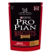 Purina Proplan Bisquits Chicken&Rice