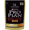 Purina Proplan Bisquits Light Chicken&Rice