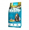 Rasco Premium Adult Lamb & Rice 15 kg