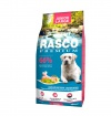 Rasco Premium Puppy & Junior Large 15 kg