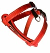 EZYDOG POSTROJ CHEST PLATE HARNESS  CAR RESTRAINT XS
