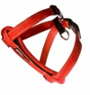 EZYDOG POSTROJ CHEST PLATE HARNESS  CAR RESTRAINT M