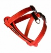 EZYDOG POSTROJ CHEST PLATE HARNESS  CAR RESTRAINT XL