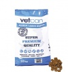 Vetcan Junior Large Breed 10 kg