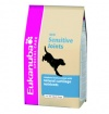 EUKANUBA Special Care SENSITIVE JOINTS