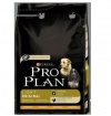 Purina Pro Plan Dog Light Chicken & Rice - 14 kg